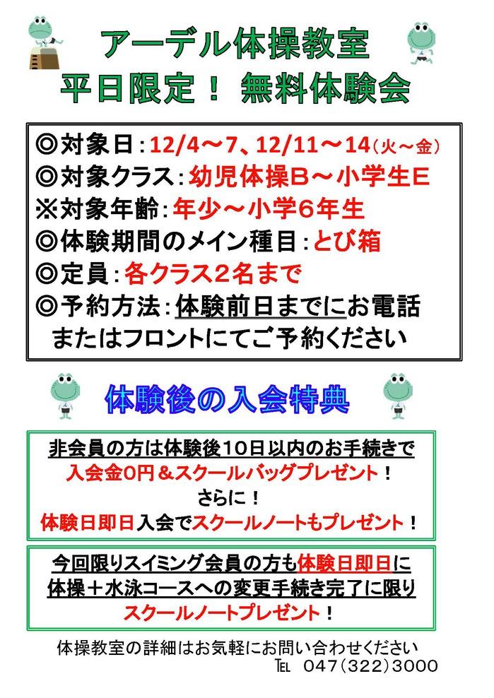 2018.12無料体験会HP用_ページ_1.jpg