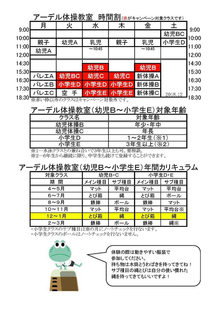 2018.12無料体験会HP用_ページ_2.jpg