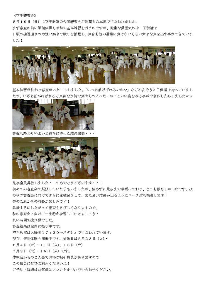 空手審査会ブログ.jpg