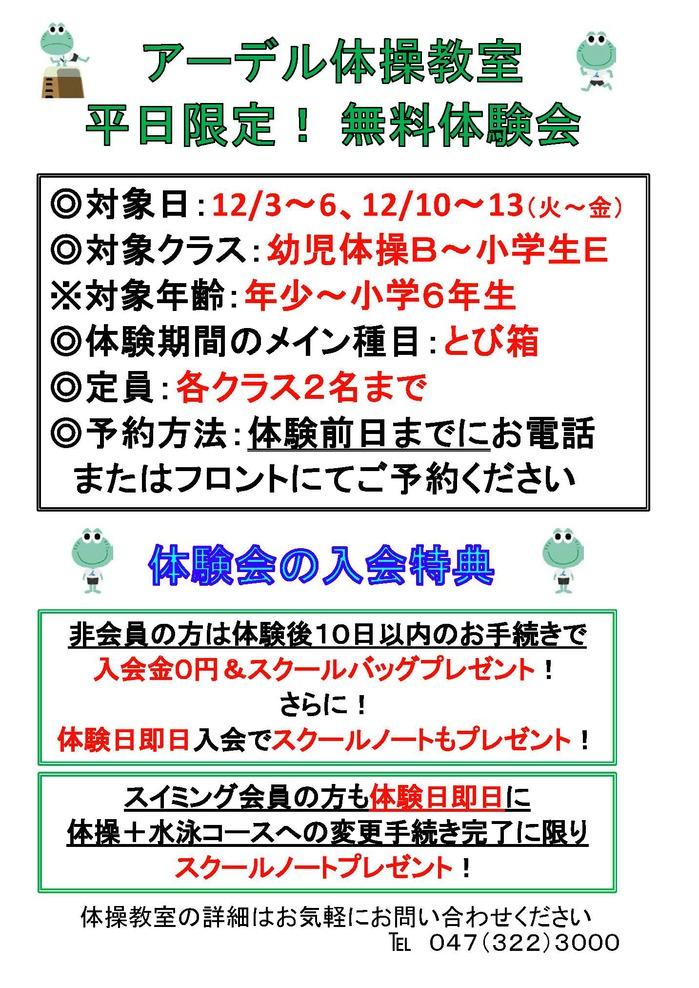 2019.12無料体験会HP用_ページ_1.jpgのサムネイル画像