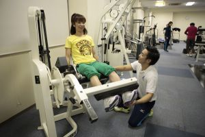 fitness_ITO6294_300.jpg