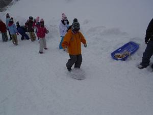 スキースクール1.jpg