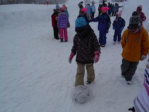 スキースクール2.jpg