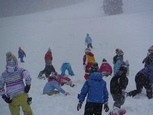 スキースクール6.jpg