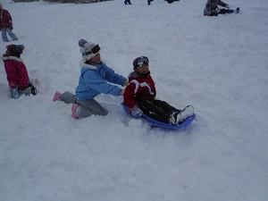 スキースクール8.jpg