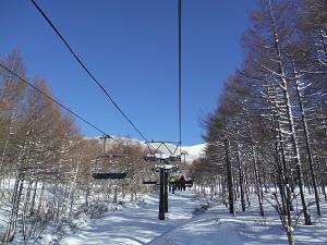 スキーブログ1.jpg