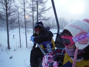 スキーブログ3.jpg