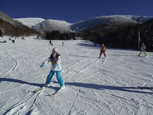 スキーブログ5.jpg