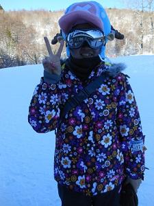 スキーブログ13.jpg