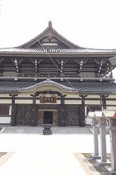 ブログ橋本63.JPG