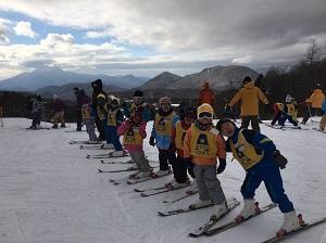 スキースクール 三日目 11.jpg