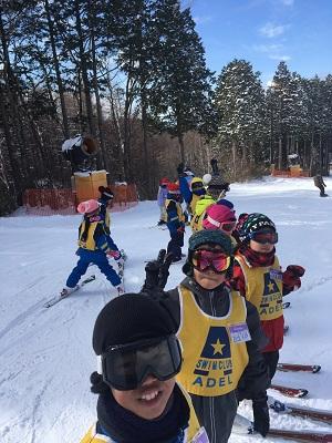 スキースクール 三日目 12.jpg