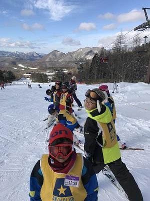 スキースクール 三日目 13.jpg