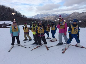スキースクール 三日目 7.jpg