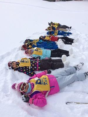 スキースクール2017 二日目 11.jpg