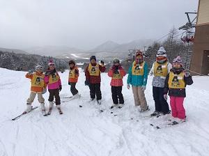 スキースクール2017 二日目 12.jpg