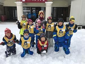 スキースクール2017 二日目 8.jpg