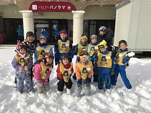 スキースクール2017 二日目 9.jpg