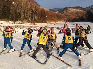 スキースクール2017 2.jpg