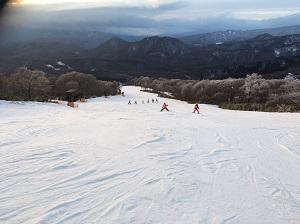 スキースクール2017 3.jpg