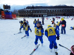 スキースクール2017 4.jpg