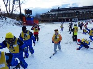 スキースクール2017 5.jpg