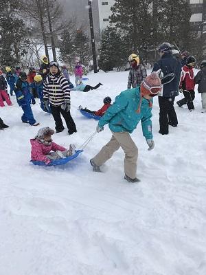 スキースクール2017最終日3.jpg