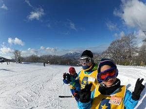 スキースクール2018 3日目 その8.jpg