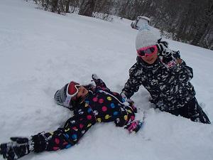 スキースクール2018 4日目 その10.jpg