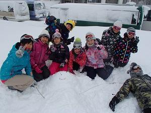 スキースクール2018 4日目 その3.jpg