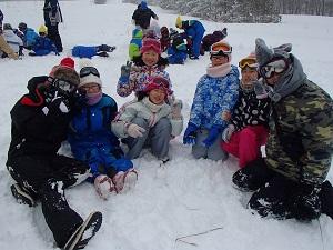 スキースクール2018 4日目 その4.jpg