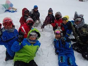 スキースクール2018 4日目 その5.jpg