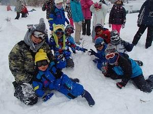 スキースクール2018 4日目 その6.jpg