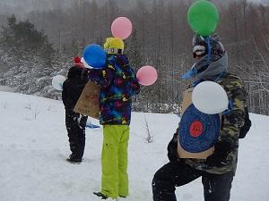 スキースクール2018 4日目 その7.jpg