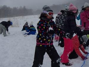 スキースクール2018 4日目 その8.jpg