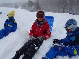 スキースクール2018 4日目 その11.jpg