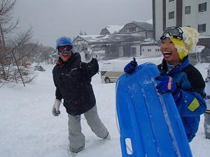 スキースクール2018 4日目 その12.jpg