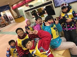 スキースクール2018 1日目 その1.jpg