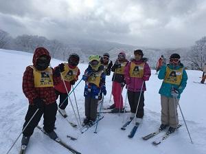 スキースクール2018 1日目 その2.jpg