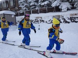 スキースクール2018 1日目 その4.jpg