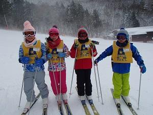 スキースクール2018 1日目 その9.jpg