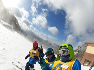 スキースクール2018 2日目 その2.jpg