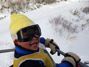 スキースクール2018 2日目 その4.jpg