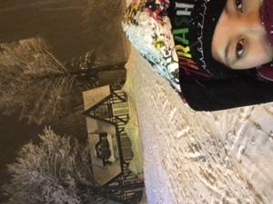 スキー 写真3.jpeg