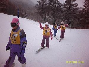 スキースクール20181日目その⑧.jpg
