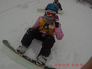 スキースクール20181日目その⑨.jpg