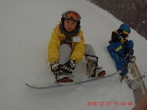 スキースクール20181日目その⑩.jpg