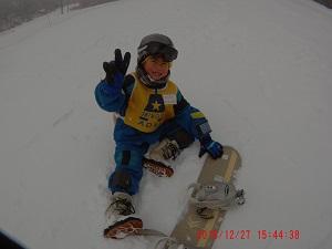 スキースクール20181日目その⑪.jpg