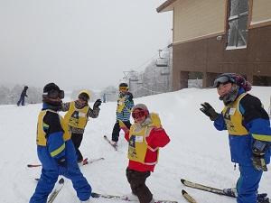 スキースクール20182日目その②.jpg