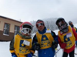 スキースクール20182日目その⑤.jpg